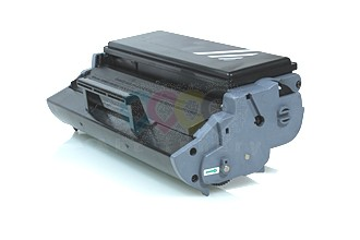 Toner IBM Infoprint 1312