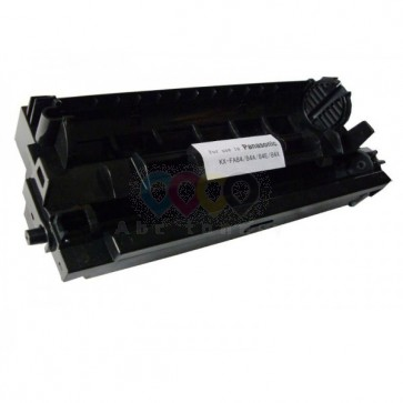 Panasonic KX-FAD412 optický valec