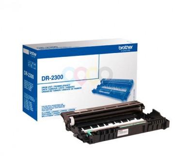 Toner Brother DR-2300