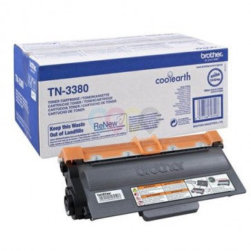 Toner Brother TN-3380