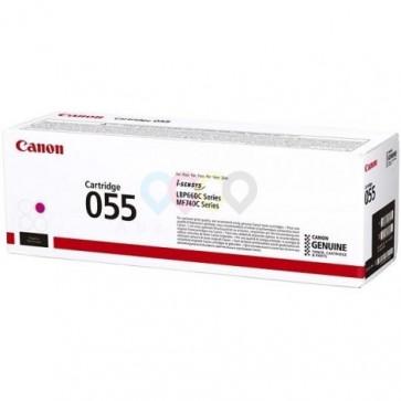 Canon Cartridge 055 / 3014C002 Magenta