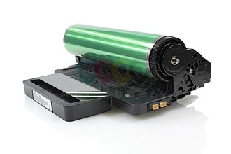 OKI 43501902 optický valec