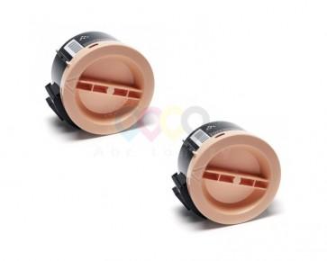 Tonery Epson S050711 / C13S050711 / 0711 - AL-M200 / MX200