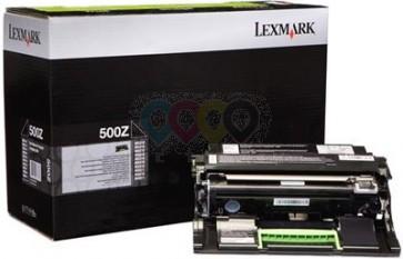 Originál Lexmark 52D0Z00 / 520Z - Optická jednotka (RETURN)