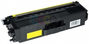 Brother TN-421Y Yellow