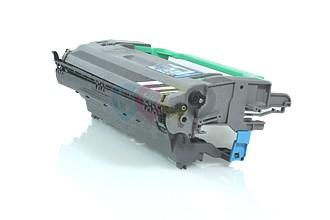 Epson S051099 / C13S051099 / 1099 - EPL-6200/6200L, AcuLaser M1200