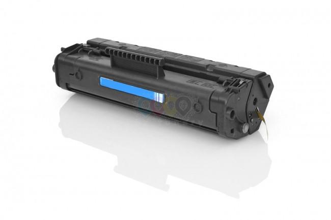 HP C4092A 92A - HP - Hewlett-Packard - Laserové tonery ...