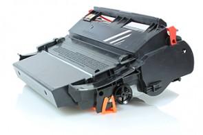 Lexmark (E232, E33X, E34X) 24036SE