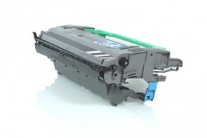 Konica Minolta PagePro 1300 optical unit (P1710568001/1710568-001)