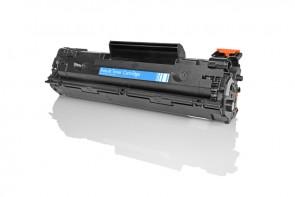 Toner HP CE278A 78A Premium