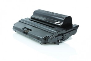 Toner Samsung ML-D3050B
