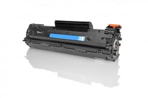 Toner HP CB436A 36A