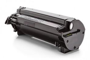 Toner Lexmark 502X 50F2X00