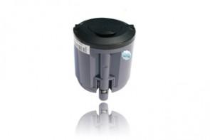 Toner XEROX 106R01274 K