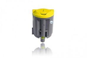 Toner XEROX 106R01204 Y - Phaser 6110