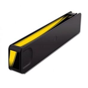 HP 973X Yellow