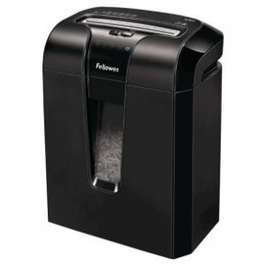 Fellowes Powershred 65C