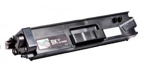 Brother TN-900BK Black - Negru
