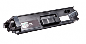 Toner Brother TN-329BK Black