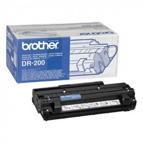Toner Brother DR-200