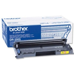 Toner Brother DR-2005