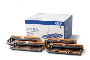 Toner Brother DR-230CL