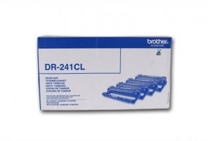 Toner Brother DR-241CL
