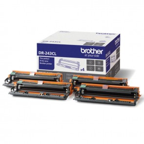 Toner Brother DR-243CL