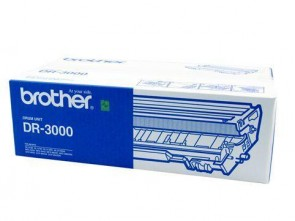 Toner Brother DR-3000
