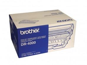 Toner Brother DR-4000