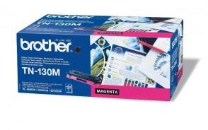Toner Brother TN-130M