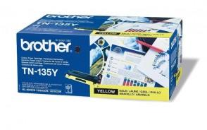 Toner Brother TN-135Y