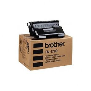 Toner Brother TN-1700
