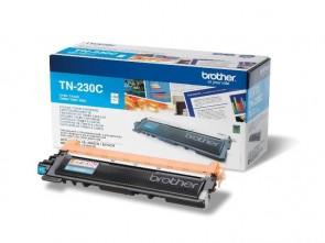 Toner Brother TN-230C