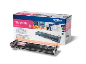 Toner Brother TN-230M