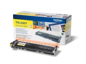 Toner Brother TN-230Y