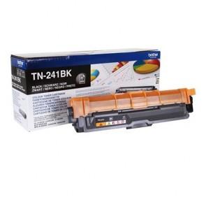 Toner Brother TN-241BK