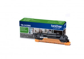 Toner Brother TN-243BK