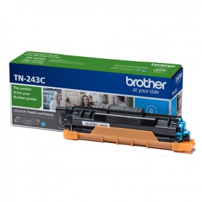 Toner Brother TN-243C