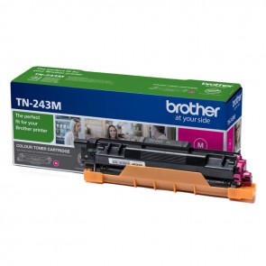 Toner Brother TN-243M