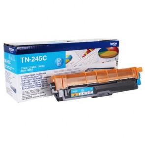 Toner Brother TN-245C