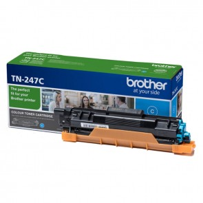 Toner Brother TN-247C