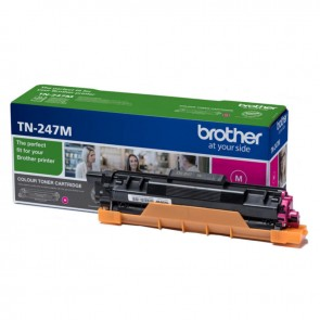 Toner Brother TN-247M