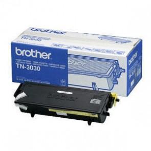 Toner Brother TN-3030