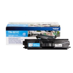 Toner Brother TN-321C
