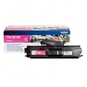 Toner Brother TN-321M