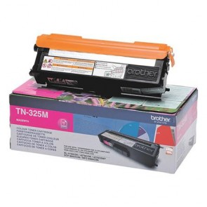 Toner Brother TN-325M