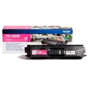 Toner Brother TN-326M