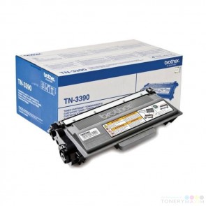 Toner Brother TN-3390