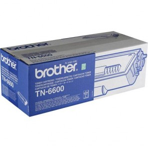 Toner Brother TN-6600